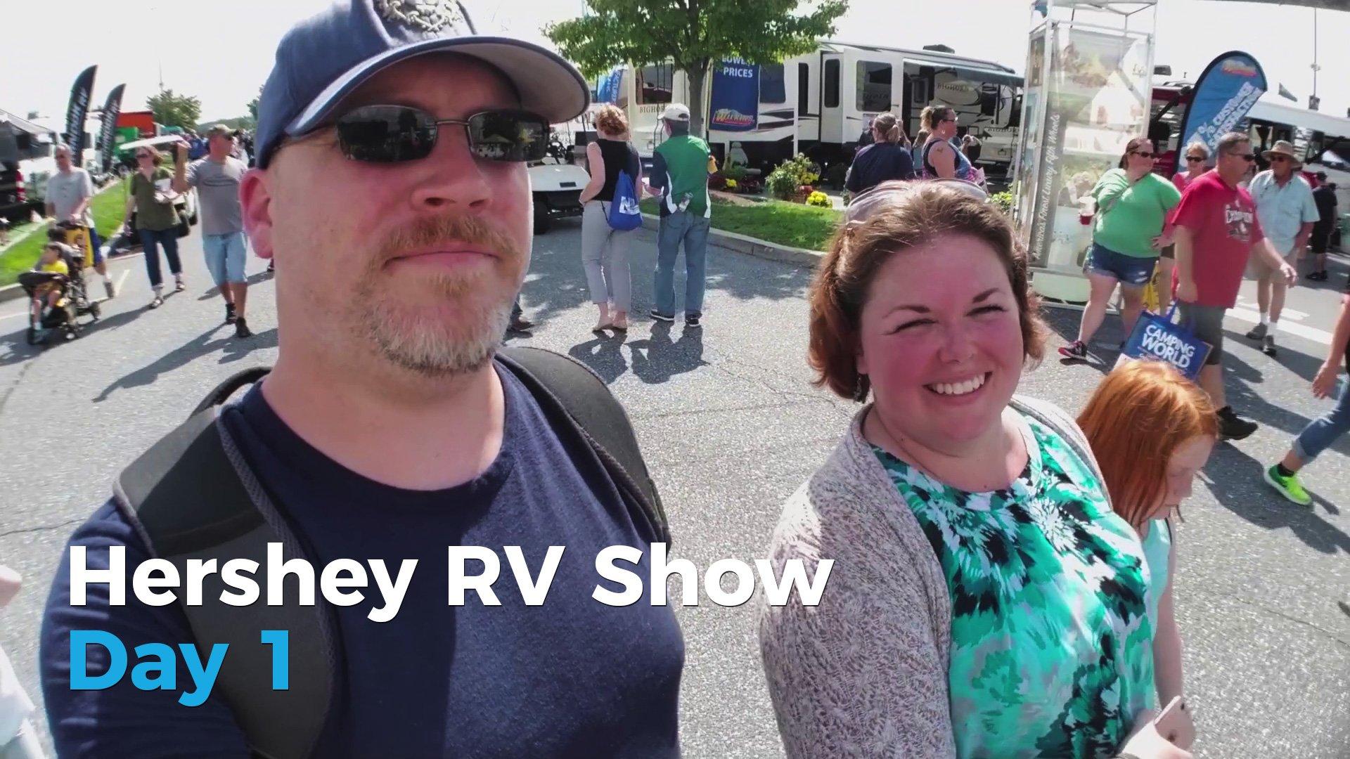 Vlog Episode 2