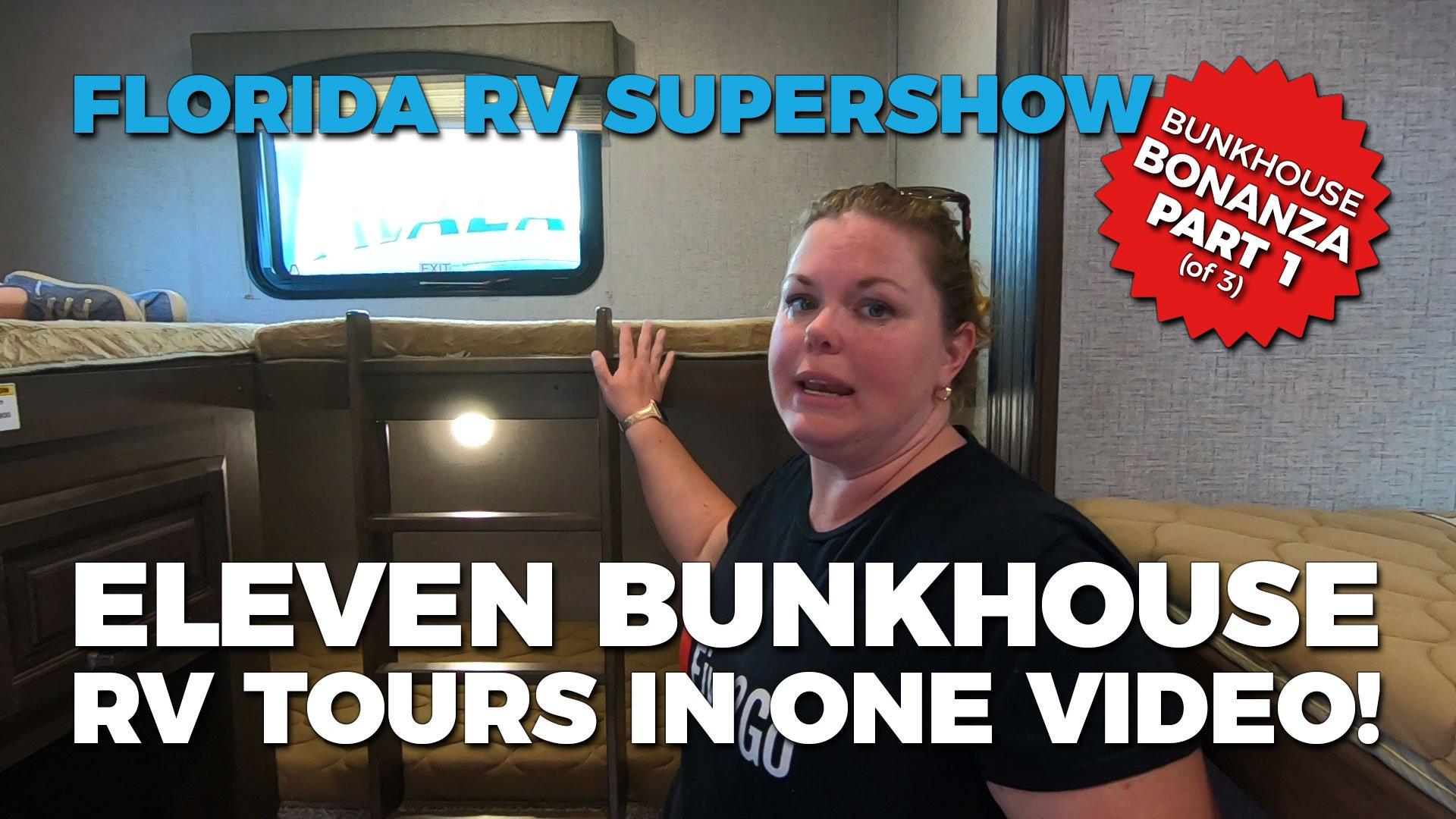 Vlog Episode 133