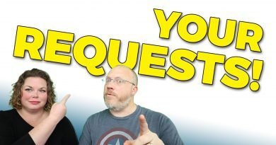 Viewer Motorhome Tour Requests