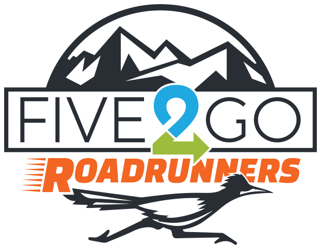 Five2Go Roadrunners
